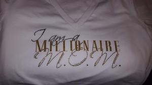 mm-tshirt-white